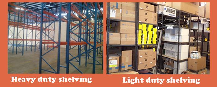 shelving-light-heavy